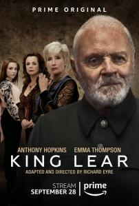 king_lear_tv-278474411-large