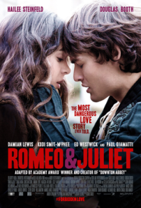 Romeo_and_Juliet_2013_film