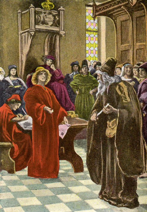 shakespeare merchant of venicw The merchant of venice (1596) scenes (20 total) complete text act i scene 1 venice a street scene 2 belmont a room in portia's house scene 3 venice a .