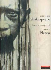 plensashakespeare
