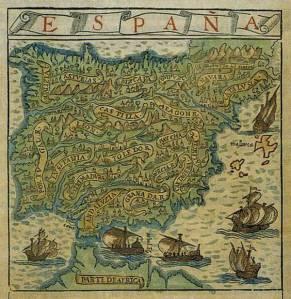 espana1548